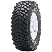 Anvelope de vara 205/70R15 100 Q EXTREME (20%ON 80%OFF)