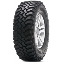 Anvelope de vara 235/65R17 104 S F/MUD (30%ON 70%OFF)