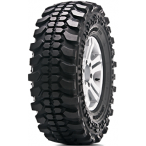Anvelope de vara 285/75R16 116 Q SIROCCO (5%ON 95%OFF)