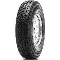 Anvelope de vara 205/75R16C 110/108 R F/VOYAGER CROSS (65%ON 35%OFF)