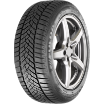 Anvelope de iarna 245/45R18 100 KRISTALL CONTROL HP2 FP XL