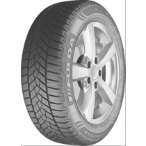 Anvelope de iarna 225/65R17 106 H KRISTALL CONTROL SUV XL