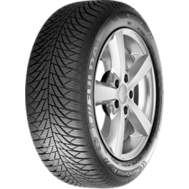 Anvelope mixte 155/70R13 75 T MULTICONTROL