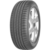 Anvelope de vara 205/60R16 92 H EFFIGRIP PERFORMANCE