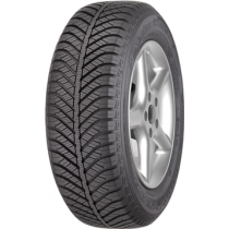 Anvelope mixte 215/60R17 96 VECTOR 4SEASONS