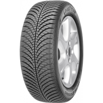 Anvelope mixte 185/65R15 88 T VECTOR 4 SEASONS G2
