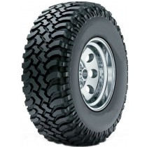 Anvelope de vara 235/65R17 104 Q DAKAR (20%ON 80%OFF)