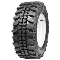 Anvelope de vara 235/85R16 120 N SPECIAL TRAK 2 (30%ON 70%OFF)