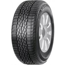 Anvelope de vara 215/65R16 98 H CRUISE 4x4 (90%ON 10%OFF)