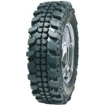 Anvelope de vara 205/70R15 100 Q LION 4x4 (10%ON 90%OFF)