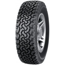 Anvelope de vara 225/75R16 103 T PANTHER 4x4 (50%ON 50%OFF)