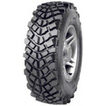 Anvelope de vara 265/75R16 112 Q PUMA 4x4 (20%ON 80%OFF)