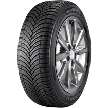 Anvelope mixte 195/65R15 91 H CROSSCLIMATE+