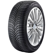 Anvelope mixte 195/60R15 92 V CROSSCLIMATE+ XL