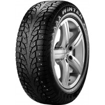 Anvelope de iarna 205/65R15 94 T WINTER CARVING EDGE