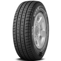 Anvelope de iarna 175/70R14C 95/93 T WINTER CARRIER