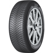 Anvelope mixte 195/65R15 91 H ALL WEATHER
