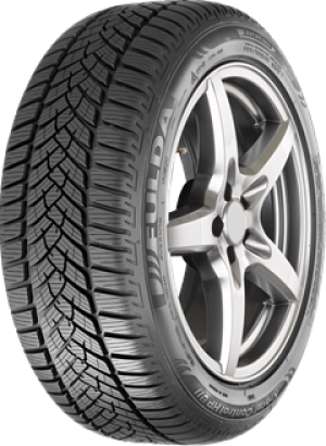 Anvelope de iarna 225/50R17 98 H KRISTALL CONTROL HP2 FP XL