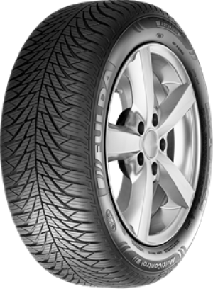 Anvelope mixte 225/45R17 94 V MULTICONTROL FP XL